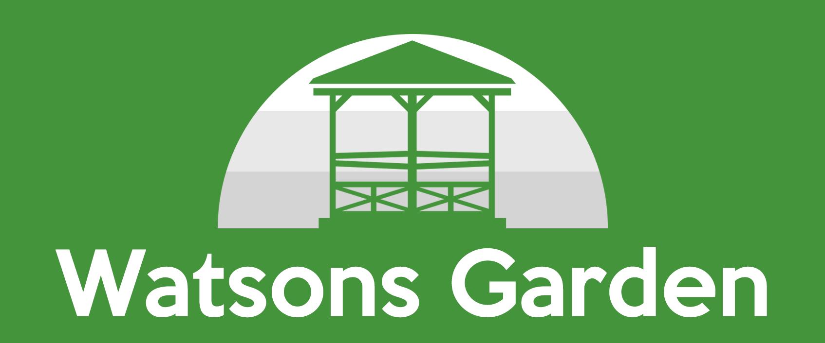 Watsons Garden