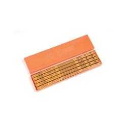 Lasher 300mm x 18 TPI Bi-Metal Hacksaw Blades