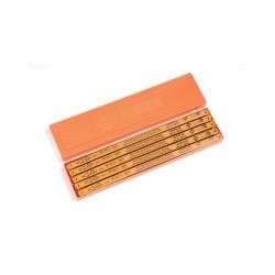 Lasher 300mm x 24 TPI Bi-Metal Hacksaw Blades