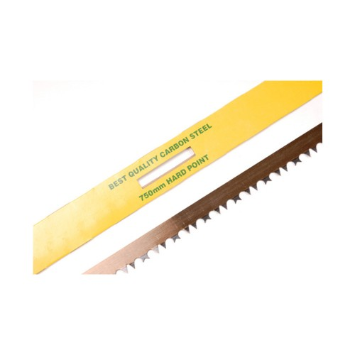 Lasher 750mm Bowsaw Blade - No.31A