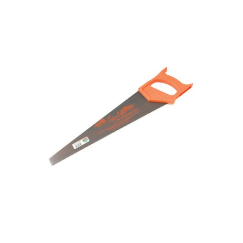 Lasher 500mm x 10 PTS Supersaw Handsaw With Poly Handle