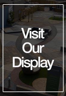 Visit our display